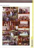 Buletin JPMD Edisi Pertama 2011 - Universiti Kebangsaan Malaysia - Page 7