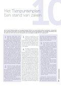 ActieplAn Schoon Schip - Lokale Politie - Page 3