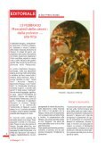 in dialogo con - Tagliuno - Page 3