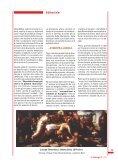 in dialogo con - Tagliuno - Page 4