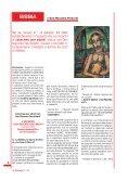 in dialogo con - Tagliuno - Page 5