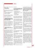 in dialogo con - Tagliuno - Page 6