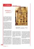 in dialogo con - Tagliuno - Page 7