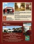 Petonito's Pastry Shop - Page 2