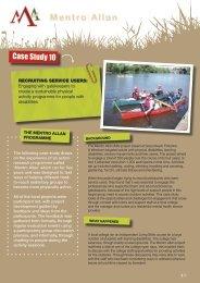 Case Study 10 - Sport Wales