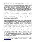 PM Werkrealschule-Schule der Chancen _23-02-10_ _3 - Page 2