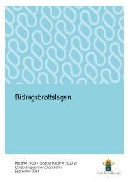 RättsPM 2013 4.pdf - Åklagarmyndigheten