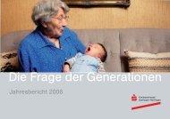 Jahresbericht 2006 - Kreissparkasse Esslingen-Nürtingen