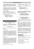 Heft 19 vom 05. November 2012 - Page 3