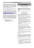 Heft 19 vom 05. November 2012 - Page 4