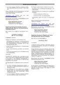Heft 19 vom 05. November 2012 - Page 5