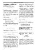Heft 19 vom 05. November 2012 - Page 6