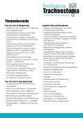 Praxisorientierte Fortbildung - Seite 4