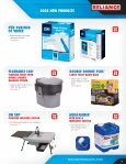 RELY ON US. - Reliance Products - Page 3