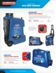 RELY ON US. - Reliance Products - Page 6