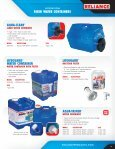 RELY ON US. - Reliance Products - Page 7