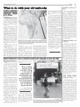 No - The Ontarion - Page 3