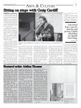 No - The Ontarion - Page 5