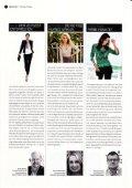 Artikel lesen - Christa Probst - Seite 4