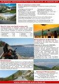 Der Reitwagen Saison-Abschluss-Party Opatija - Motorrad und Urlaub - Seite 2