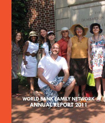 Annual Report FY11 AR for PDF-FINAL-Web.indd - WBFN