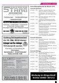 Ausgabe September 2012 - Druckservice Weiss - Seite 3