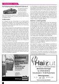 Ausgabe September 2012 - Druckservice Weiss - Seite 4