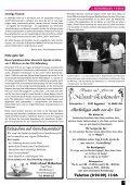 Ausgabe September 2012 - Druckservice Weiss - Seite 5