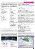 Ausgabe September 2012 - Druckservice Weiss - Seite 7