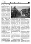 (5,78 MB) - .PDF - Seite 3