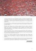 30 octobre 30 octobre 30 octobre 2011 - Page 3