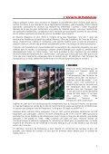 30 octobre 30 octobre 30 octobre 2011 - Page 5