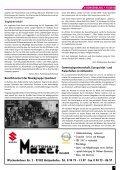 Aktuelle Ausgabe - Druckservice Weiss - Seite 5