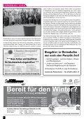 Aktuelle Ausgabe - Druckservice Weiss - Seite 6