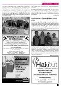 Aktuelle Ausgabe - Druckservice Weiss - Seite 7