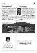 (8,01 MB) - .PDF - Seite 3