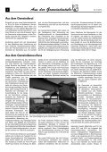 (8,01 MB) - .PDF - Seite 4
