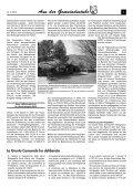(8,01 MB) - .PDF - Seite 5