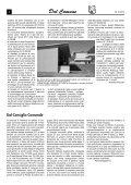 (8,01 MB) - .PDF - Seite 6