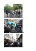 Neuaufnahmen: Jens Croneberg/Heinz-Udo Waltner/Maximilian ... - Page 6