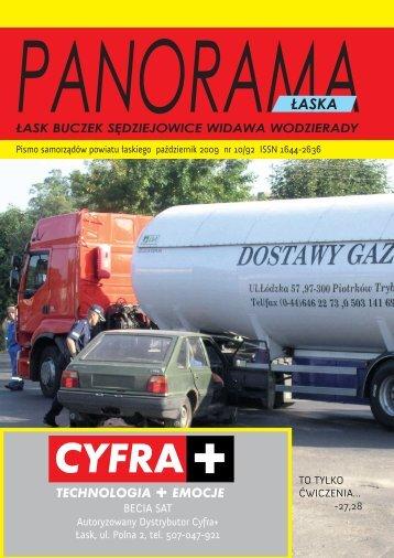BECIA SAT - archiwum.lask.pl