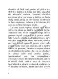 ARCHIBALD BOYLE sau - Page 6