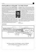 (7,27 MB) - .PDF - Seite 3