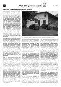 (7,27 MB) - .PDF - Seite 4