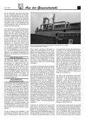 (7,27 MB) - .PDF - Seite 5