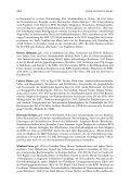 Die Interviewpartner – biographische Angaben - Seite 2