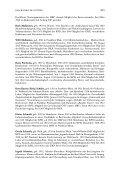 Die Interviewpartner – biographische Angaben - Seite 3