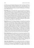 Die Interviewpartner – biographische Angaben - Seite 4