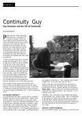 Adrenaline Junkies in Queenstown! - The Techo's Guild - Page 4