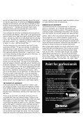 Adrenaline Junkies in Queenstown! - The Techo's Guild - Page 5